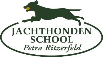 Jachthondenschool Petra Ritzerfeld